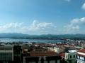 Santiago de Cuba Handy