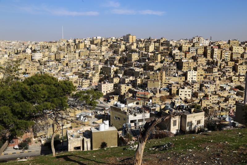 02 Amman