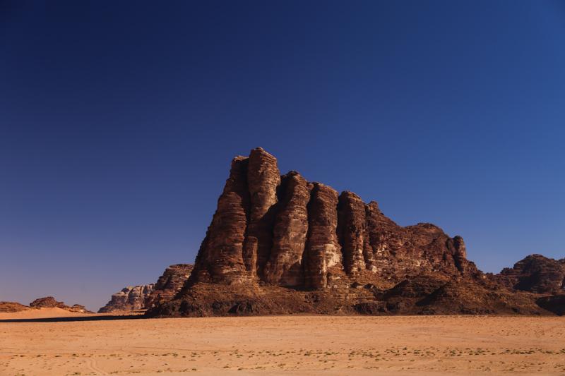 43 Wadi Rum