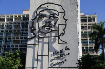 Havanna – Metropole zwischen Glanz und Vergehen